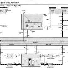 89 325i fuse box 1989 chevy 1500 fuse box diagram best secret bmw e30 stereo wiring simple wiring schema 1993 bmw 325i stereo wiring bmw radio e30 cm5907 wiring diagram