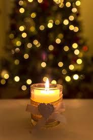 картинки : легкий, боке, пятно, цветок, украшение, день отдыха, Рыжих,  Свеча, Рождество, осветительные приборы, Праздничный, рождественские  украшения, мероприятие, Dof, глубина резкости, Рождественские свечи,  Рождественская елка фон 3354x5032 ...