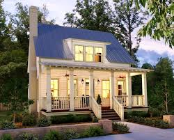 lovely country house plans with porches 50 best for small country house designs with country