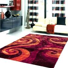 red rugs for area bathroom ikea round extra large red rugs