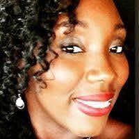 Latoya Hunt-Moore (huntmoore) on Pinterest