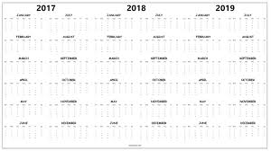 one page calender 2019 one page calendar template homeish co