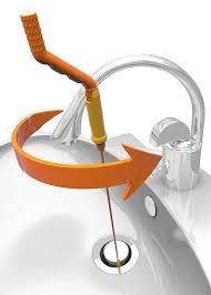 drain tool drain weasel hair clog tool bath tub drain tool al or huskey tool drain tool bathtub