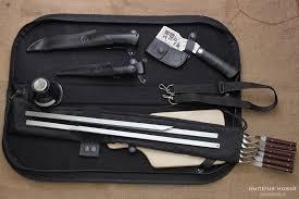 Нож <b>Набор Шашлычный</b>-<b>2</b> кожа Златоуст АиР - купить <b>Набор</b> ...