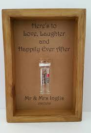 personalised wedding gift, wedding present, happy ever after, gift Wedding Messages Happily Ever After personalised wedding gift, wedding present, happy ever after, gift for couples can be personalised with names date wedding message happy ever after