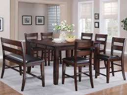 raymour and flanigan dining set inspirational from maldives 5 piece counter height table and 4 chairs