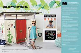 Crate And Barrel Designer Rewards Program Crate Kids Wardrobe Styling By Courtney Rust Kids