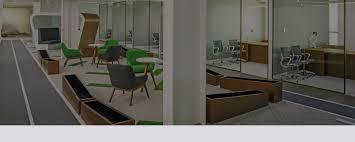 360 Interiors Design Llc Architeriors Interior Design L L C