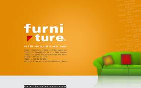 furniture advertisements. Plain Advertisements Furniture By Colorslab  For Furniture Advertisements D