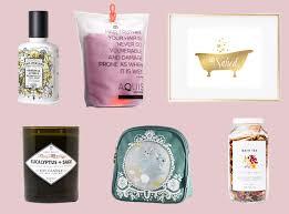 Bathroom Gift 15 Bathroom Gifts That Will Help Anyone Relax Self