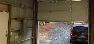 garage door will not closeGarage Door Repair  Elite Garage Door