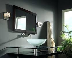 best lighting for bathroom. Best Light Bulb For Bathroom Vanity How To Pick The Lighting