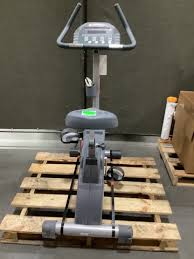 gym exercise equipment government