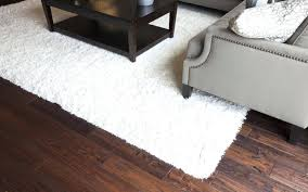 how to keep a rug in place on carpet unique 9 things you re doing places baton rouge beautiful rugs