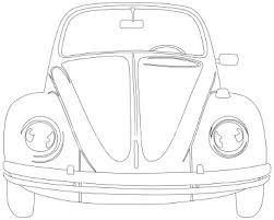 car outline front. Plain Car Ist2_477945carfrontoutline  By Leareynolds01 To Car Outline Front E