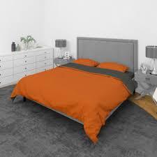 duck feather quilt pillow linen uk