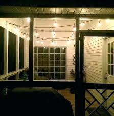 porch string lights patio ideas outdoor garage lighting ideas best porch string lights ideas outdoor patio lighting deck front home ideas back patio ideas