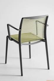 Outdoor Dining Chairs at Contemporary Furniture Warehouse Outdoor