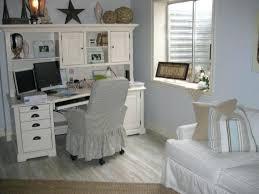 um size of computer desks legacy classic kids desk antique white clearance corner computer workstation