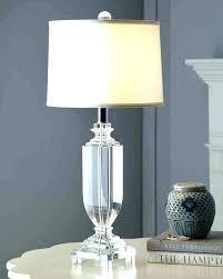 accent lamps for bedroom accent lamps for bedroom accent lamps for bedroom large size of lamps