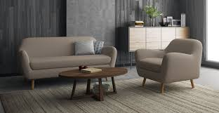types of timber for furniture. An Oak Table In A Designed Room Types Of Timber For Furniture R
