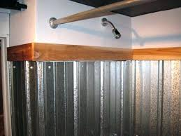 corrugated metal wall interior metal wall paneling marvellous design interior metal wall panels plus exterior siding