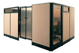 office cubicle door. Cubicle With Door Office Cubicles Doors  Cube . Glass N