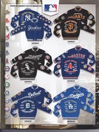 Jh Design Nba Jackets Apparel Items Arts Pro Sports Apparel