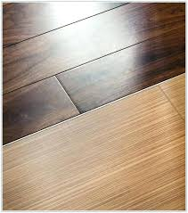 laminate floor to tile transition find this pin and more on wood