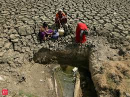 Chennai Why Chennais Water Crisis Should Worry You The Economic