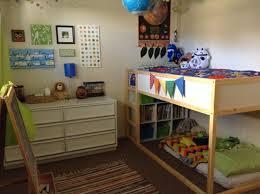 Ikea Boys Room ikea boys bedroom furniture inspiration & interior design 4368 by uwakikaiketsu.us