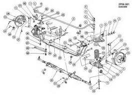 similiar 84 fiero parts keywords 1984 pontiac fiero fuse box diagram 1984 engine image for user
