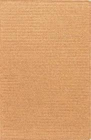 colonial mills rugs colonial mills colonial mills rugs to view larger colonial mills rugs colonial mills rugs