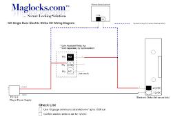 chevy rv plug wiring diagram wirdig kes trailer wiring diagram get image about wiring diagram