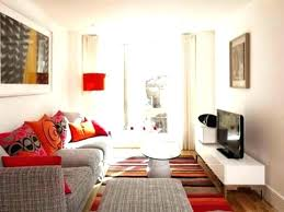apartment living room design ideas. Wonderful Room Living Room Design Ideas For Apartments Apartment Small  To Apartment Living Room Design Ideas V