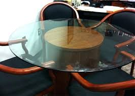 small round table for office lovable large round conference table with round conference tables large small