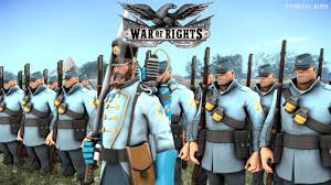 Light Infantry Tactics For Small Teams Hardees Light Infantry Tactics Part 1