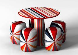 modern chinese furniture. jin ming u2013 modern chinese furniture images e