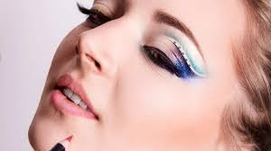 easy eyes n face makeup tutorial don t miss the tutorial if you