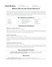 Medical Assistant Cover Letter With No Experience Medical Assistant