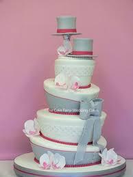 Contemporary Wedding Cakes Modern Wedding Cakes Classic Wedding