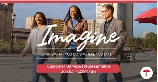 Apply to customer service representative, patrol officer, admitting clerk and more! Christine Durka Service Operations Manager Travelers Linkedin