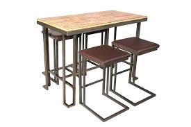 square pub table sets outdoor pub table bar pub table sets furniture bar tables for square pub table round square pub table 8 chairs
