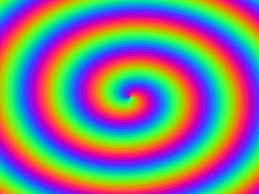 Image result for spiral gif