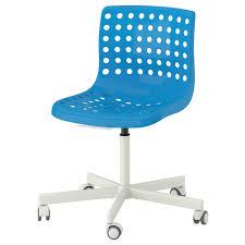 skÅlberg sporren swivel chair
