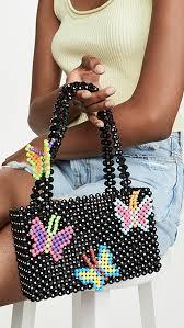 Susan Alexandra Papillon Bag | SHOPBOP