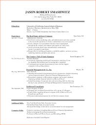 Resume Templates On Word 2007 Teacher Resume Templates Microsoft