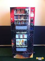 Best Healthy Vending Machine Franchise Cool Healthy Vending Machines In Schools OnceforallUs Best Wallpaper 48