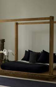 zen home furniture. zen home furniture