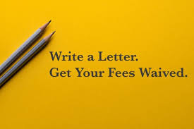 Sample Letter Of Credit Best Sample Letter Request Credit Card Company To Waive Late Fees
